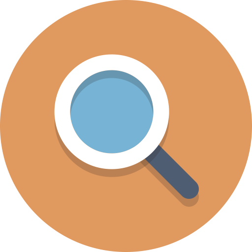 iconfinder magnifyingglass 1055031